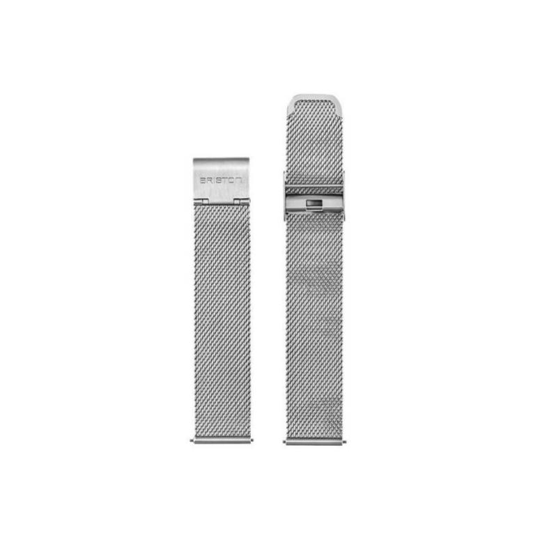Briston laikrodžio apyrankė BR-MB18.ST