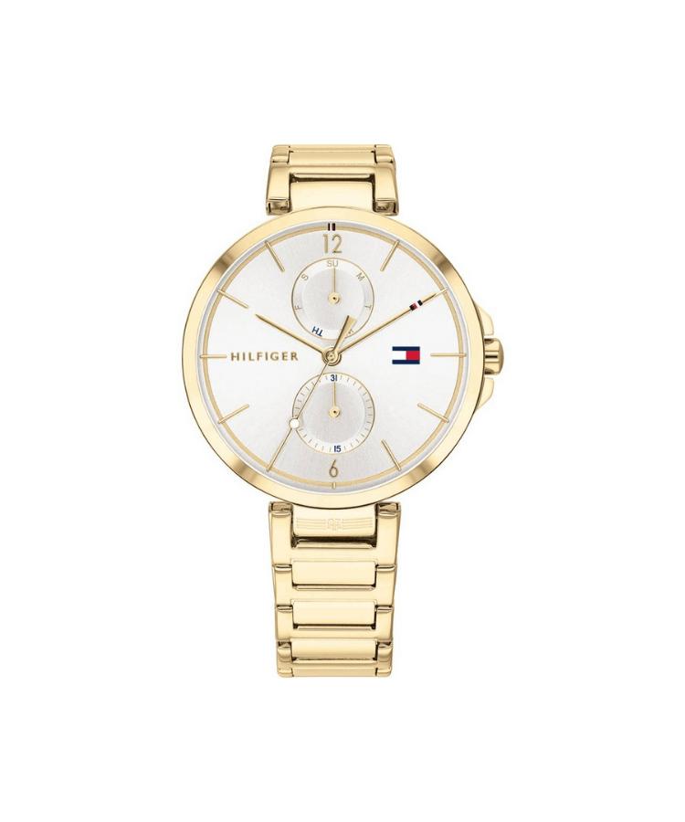 Tommy Hilfiger laikrodis moteriškas 1782128