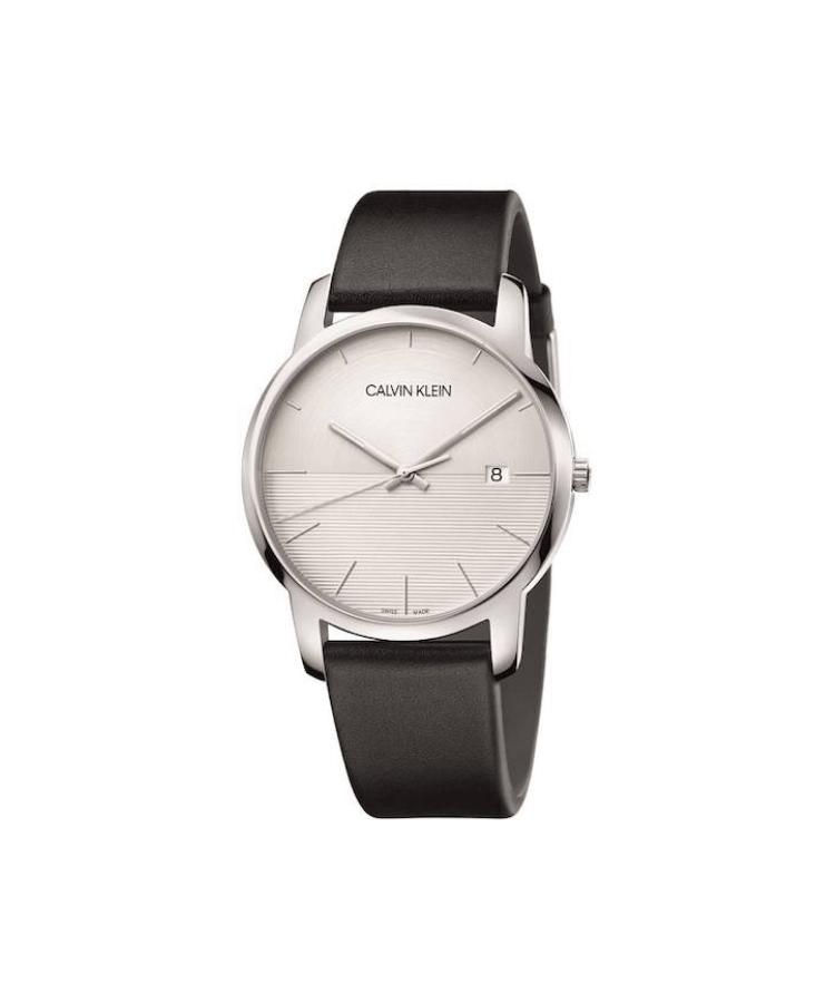 Vyriškas laikrodis Calvin Klein CITY